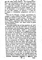 giornale/TO00195922/1759/P.2/00000193