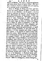 giornale/TO00195922/1759/P.2/00000194