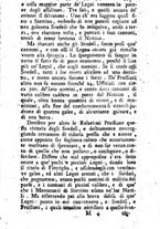 giornale/TO00195922/1759/P.2/00000195
