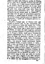 giornale/TO00195922/1759/P.2/00000196