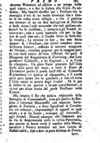 giornale/TO00195922/1759/P.2/00000197