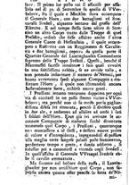 giornale/TO00195922/1759/P.2/00000198
