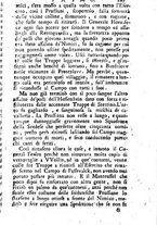 giornale/TO00195922/1759/P.2/00000199