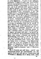giornale/TO00195922/1759/P.2/00000200