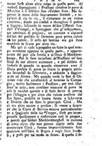 giornale/TO00195922/1759/P.2/00000201