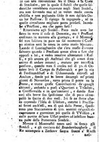 giornale/TO00195922/1759/P.2/00000202