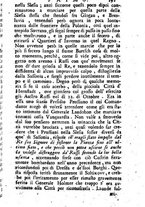 giornale/TO00195922/1759/P.2/00000203