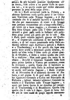 giornale/TO00195922/1759/P.2/00000204