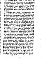 giornale/TO00195922/1759/P.2/00000205