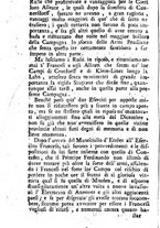 giornale/TO00195922/1759/P.2/00000206