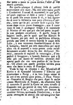 giornale/TO00195922/1759/P.2/00000207