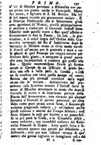 giornale/TO00195922/1759/P.2/00000209