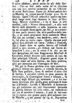 giornale/TO00195922/1759/P.2/00000210
