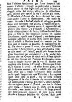 giornale/TO00195922/1759/P.2/00000211