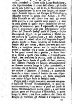 giornale/TO00195922/1759/P.2/00000212