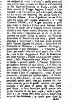 giornale/TO00195922/1759/P.2/00000213