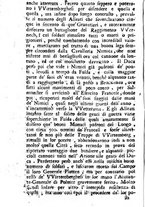 giornale/TO00195922/1759/P.2/00000214