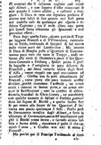 giornale/TO00195922/1759/P.2/00000215