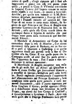 giornale/TO00195922/1759/P.2/00000216