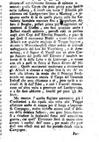 giornale/TO00195922/1759/P.2/00000217