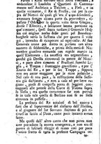 giornale/TO00195922/1759/P.2/00000218
