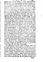 giornale/TO00195922/1759/P.2/00000219