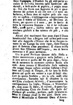 giornale/TO00195922/1759/P.2/00000220