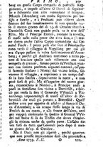 giornale/TO00195922/1759/P.2/00000221