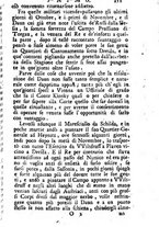 giornale/TO00195922/1759/P.2/00000223