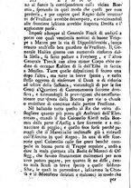 giornale/TO00195922/1759/P.2/00000224