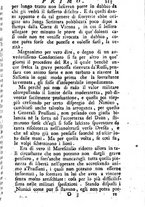 giornale/TO00195922/1759/P.2/00000225