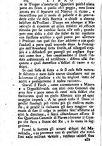 giornale/TO00195922/1759/P.2/00000226