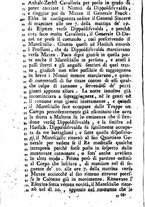 giornale/TO00195922/1759/P.2/00000228