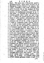giornale/TO00195922/1759/P.2/00000230