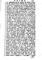 giornale/TO00195922/1759/P.2/00000231