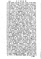 giornale/TO00195922/1759/P.2/00000232