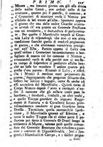 giornale/TO00195922/1759/P.2/00000233