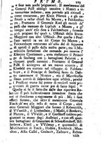 giornale/TO00195922/1759/P.2/00000235