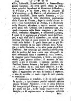giornale/TO00195922/1759/P.2/00000236