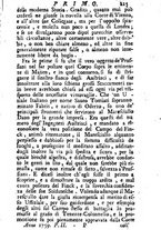 giornale/TO00195922/1759/P.2/00000237