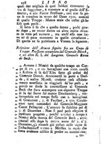 giornale/TO00195922/1759/P.2/00000240
