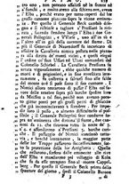 giornale/TO00195922/1759/P.2/00000241