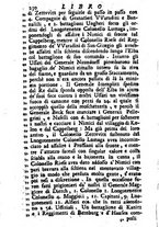 giornale/TO00195922/1759/P.2/00000242