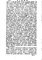 giornale/TO00195922/1759/P.2/00000244