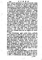 giornale/TO00195922/1759/P.2/00000246