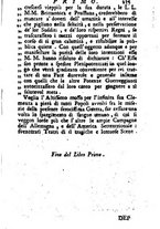giornale/TO00195922/1759/P.2/00000247