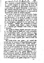 giornale/TO00195922/1759/P.2/00000249