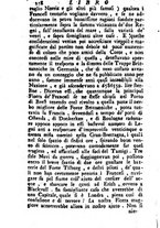 giornale/TO00195922/1759/P.2/00000250
