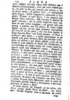 giornale/TO00195922/1759/P.2/00000252