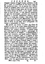 giornale/TO00195922/1759/P.2/00000253